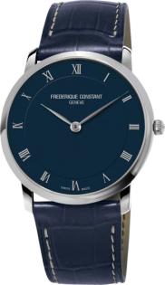 Frederique Constant SlimLine FC-200RN5S36