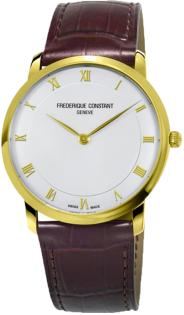 Frederique Constant SlimLine FC-200RS5S35