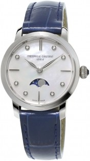 Frederique Constant Slim Line FC-206MPWD1S6