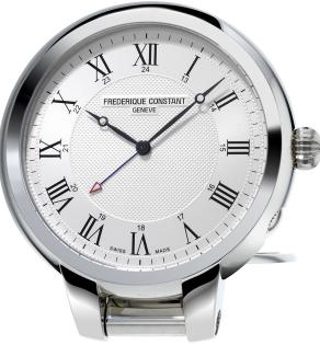 Frederique Constant Travel Clock FC-209MC5TC6