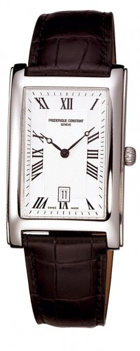 Frederique Constant Carree FC-220MC4C26