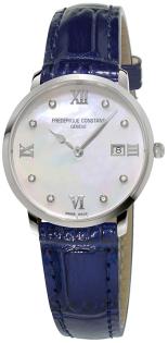 Frederique Constant Slimline FC-220MPWD3S6