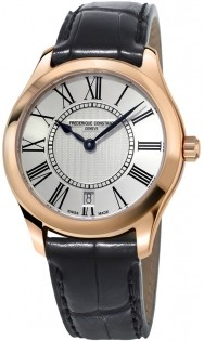 Frederique Constant Classics Quartz Ladies FC-220MS3B4