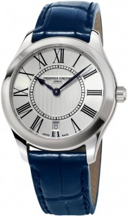 Frederique Constant Classics Quartz Ladies FC-220MS3B6