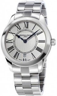 Frederique Constant Classics Quartz Ladies FC-220MS3B6B