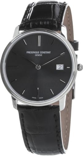 Frederique Constant Slimline FC-220NG4S6