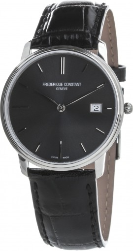 Frederique Constant Slimline FC-220NG4S6
