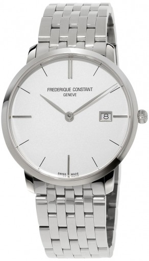 Frederique Constant FC-220S5S6B
