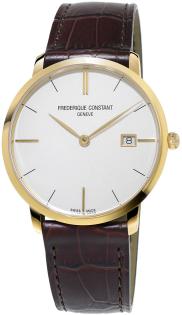 Frederique Constant Slim Line FC-220V5S5
