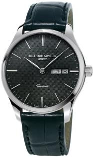 Frederique Constant Classics FC-225GT5B6