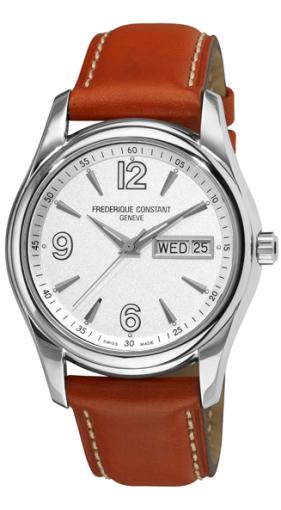 Frederique Constant Junior FC-242S4B26