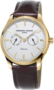 Frederique Constant Classics FC-259ST5B5