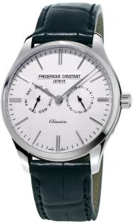 Frederique Constant Classics FC-259ST5B6