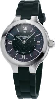 Frederique Constant Horological Smartwatch FC-281GH3ER6