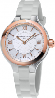 Frederique Constant Horological Smartwatch FC-281WH3ER2