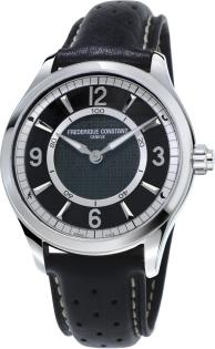 Frederique Constant Horological Smartwatch FC-282AB5B6