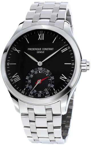 Frederique Constant FC-285B5B6B