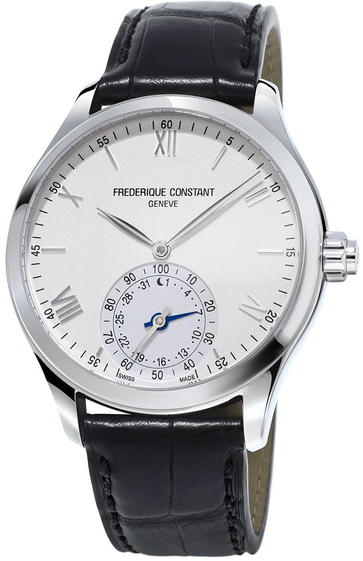 Frederique Constant FC-285S5B6 от Frederique Constant
