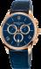 Frederique Constant Classics FC-292MNG5B4