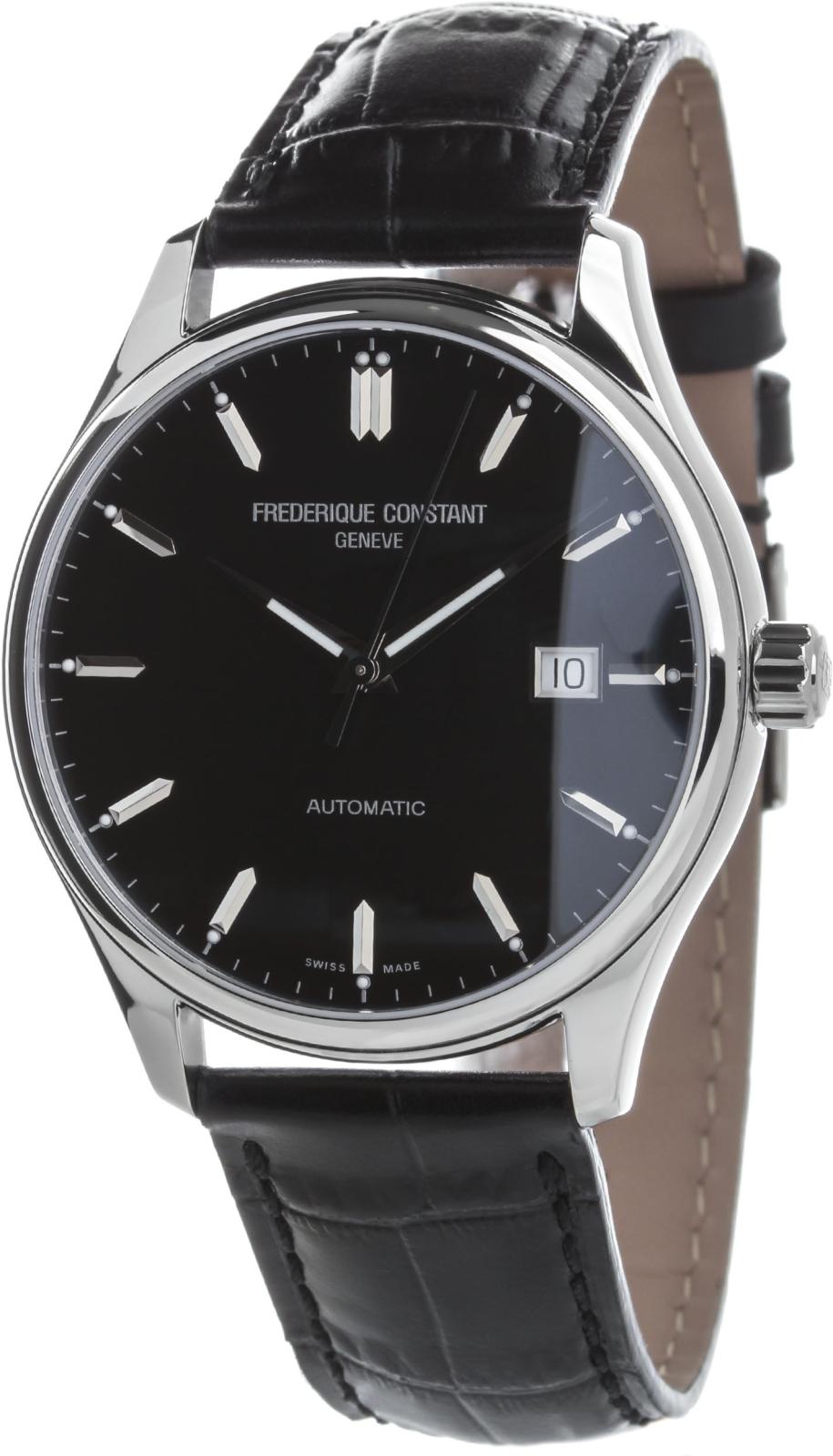 Frederique Constant Classics FC-303B5B6 от Frederique Constant
