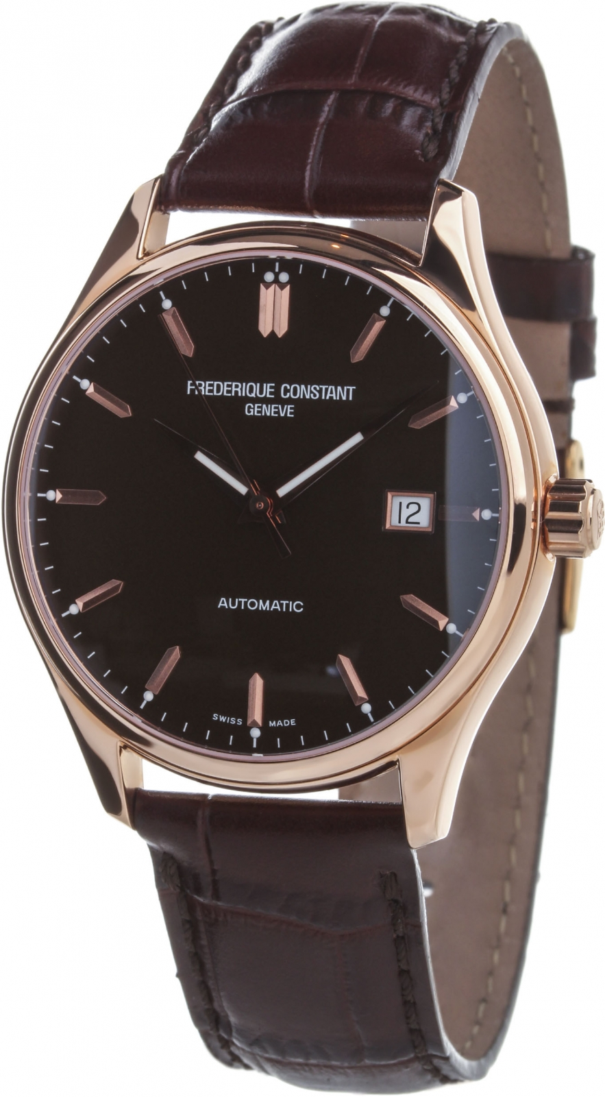 Frederique Constant Classics FC-303C5B4 от Frederique Constant