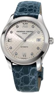 Frederique Constant Classics Ladies Automatic FC-303LGD3B6