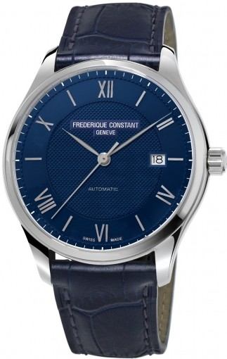 Frederique Constant Classics FC-303MN5B6