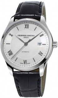 Frederique Constant Index FC-303MS5B6