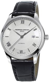 Frederique Constant Index FC-303MS5B6