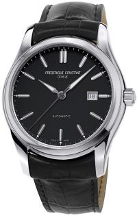 Frederique Constant Classics FC-303NB6B6