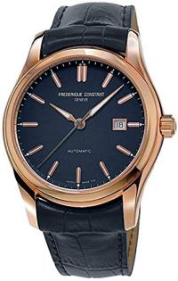 Frederique Constant Classics FC-303NN6B4