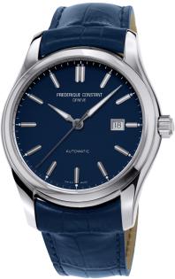 Frederique Constant Classics Index Automatic FC-303NN6B6