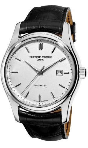 Frederique Constant Index FC-303S6B6