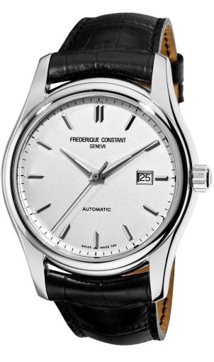 Frederique Constant Index FC-303S6B6