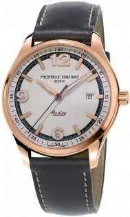 Frederique Constant Vintage Rally Healey Automatic FC-303WGH5B4