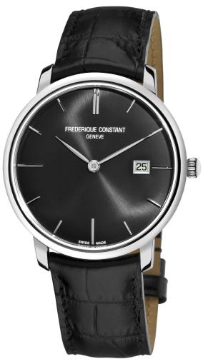 Frederique Constant Slim Line FC-306G4S6