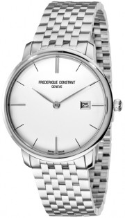 Frederique Constant Slim Line FC-306S4S6B