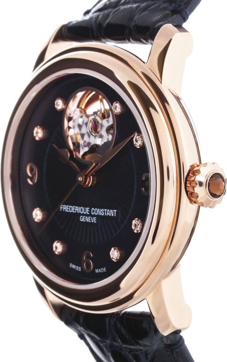 Часы продать constant frederique изумруд красноярск ломбард
