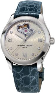 Frederique Constant Heart Beat FC-310LGDHB3B6