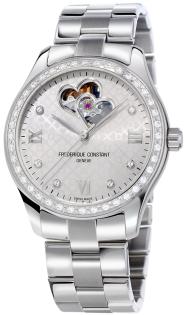 Frederique Constant Heart Beat FC-310WDHB3BD6B