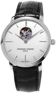 Frederique Constant SlimLine Automatic FC-312S4S6