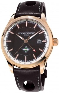 Frederique Constant Vintage Rally GMT FC-350CH5B4