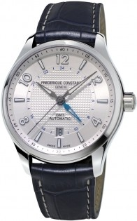 Frederique Constant Runabout FC-350RMS5B6