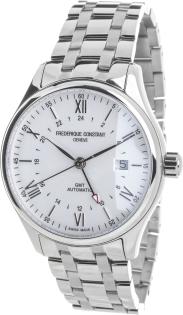 Frederique Constant Classics FC-350S5B6B