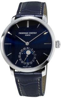Frederique Constant Slim Line FC-705N4S6