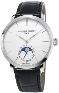 Frederique Constant Geneve FC-705S4S6