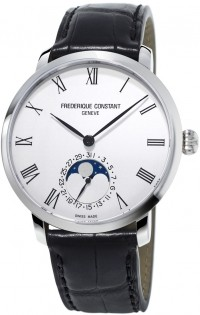 Frederique Constant Slimline FC-705WR4S6