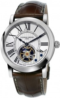 Frederique Constant Heart Beat FC-930MS4H6