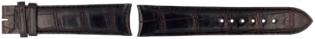 Ремешок для часов Frederique Constant FCS-B23X18XL