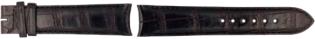 Ремешок для часов Frederique Constant FCS-DBR23X18XL